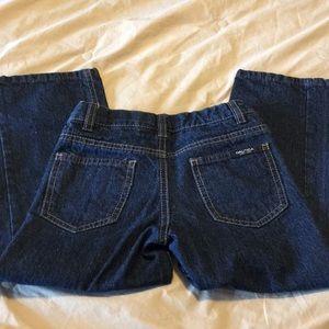 NWOT Nautica 5T Boy Jeans